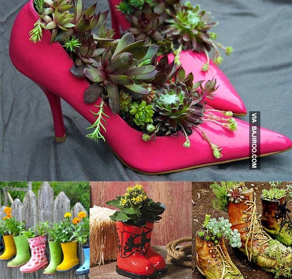 funny-old-shoes-flower-pot