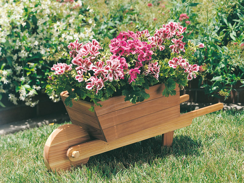 houseplansandmore wheelbarrow 01