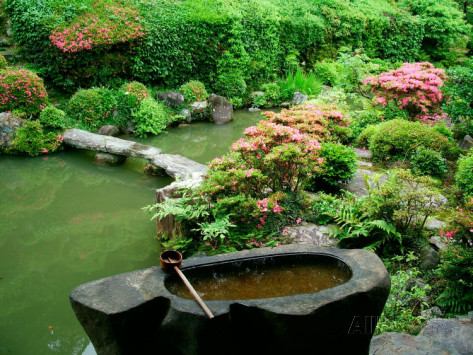 20 Zen Japanese Gardens to Soothe and Relax the Mind ...