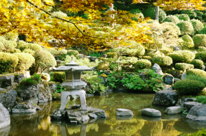 20 Zen Japanese Gardens to Soothe and Relax the Mind
