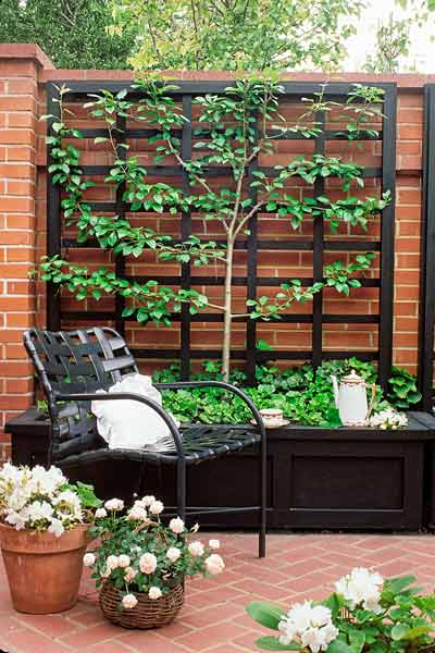 20 Planter Boxes You Ll Want To Diy Right Now Garden Lovers Club