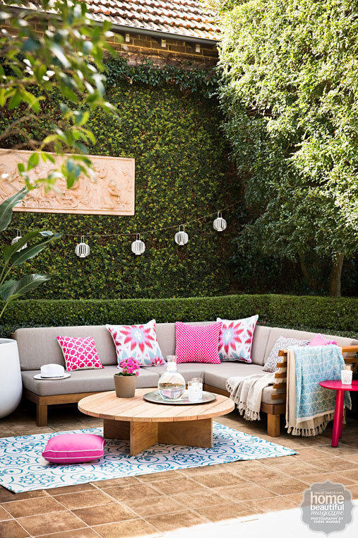 Hedges Privacy au.lifestyle.yahoo.com