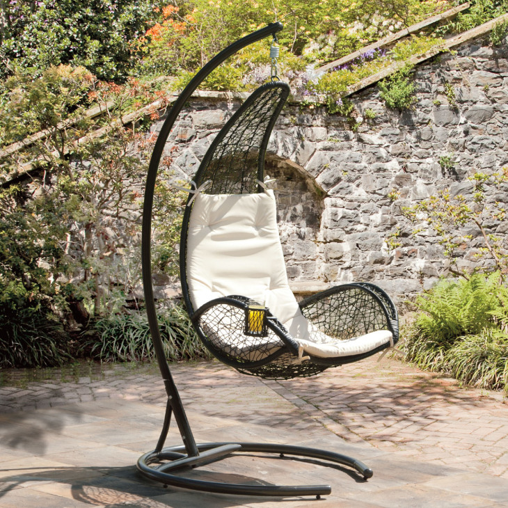 Surprising 20 Hammock Hang Out Ideas For Your Backyard Garden Short Links Chair Design For Home Short Linksinfo
