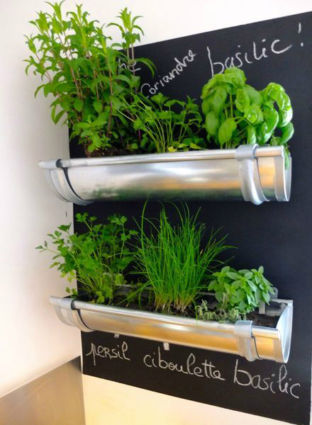 kitchen-decorating-ideas-with-herbs-14