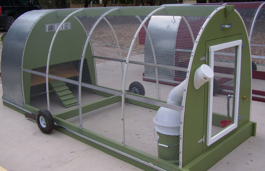mobile-chicken-coop