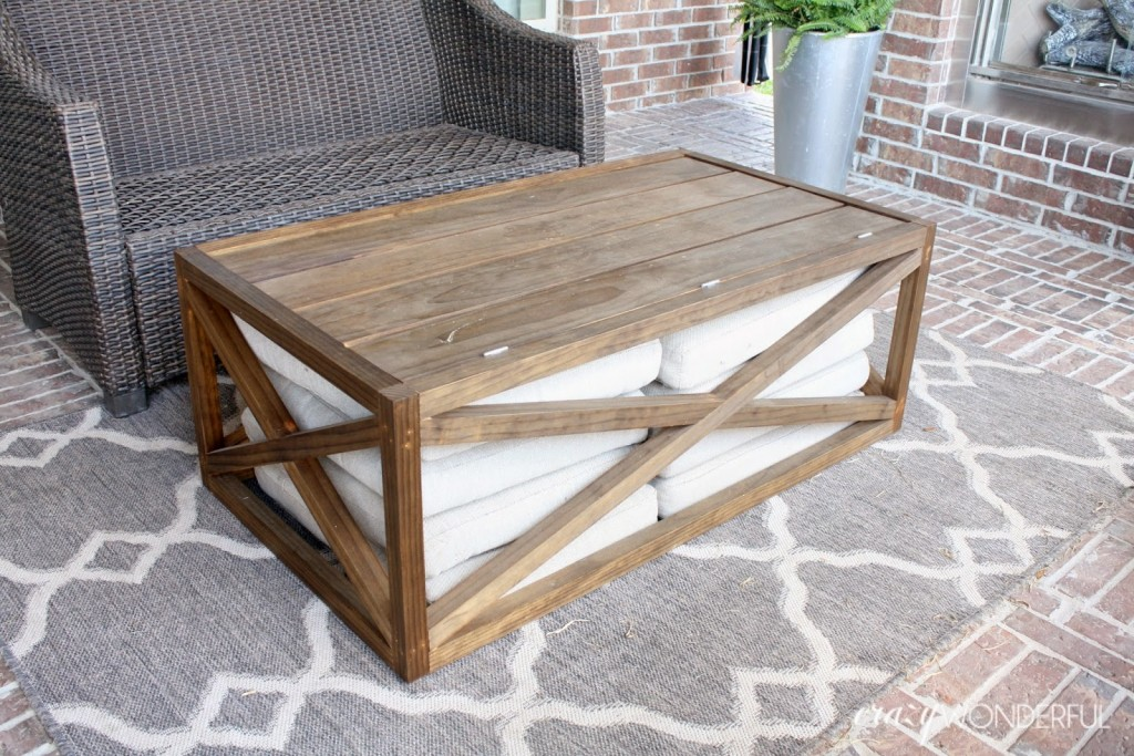 CoffeeTableStorage