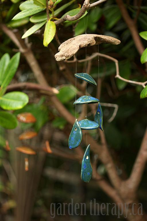 DIY WindChime 1