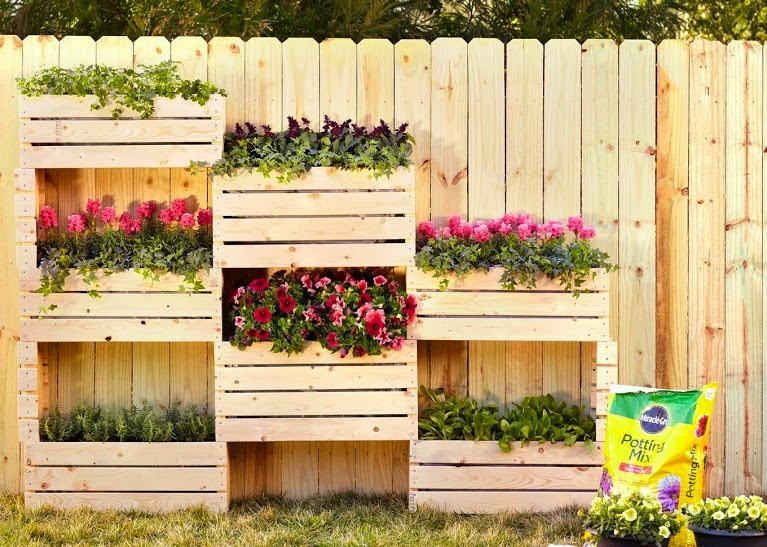 Q1 2015 DIY Workshop_Vertical Planter