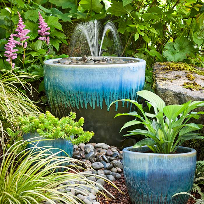 planter fountain 5
