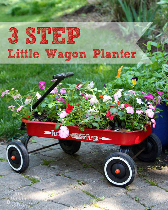 3-step-little-wagon-planter