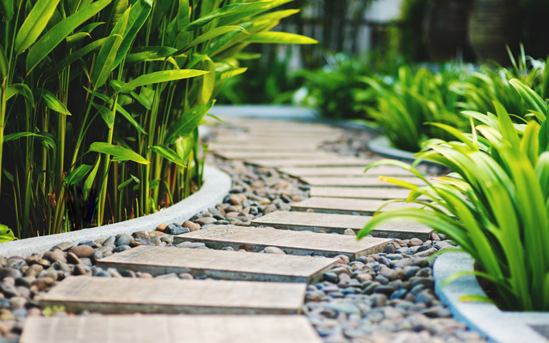 garden-path-stepping-stones-01