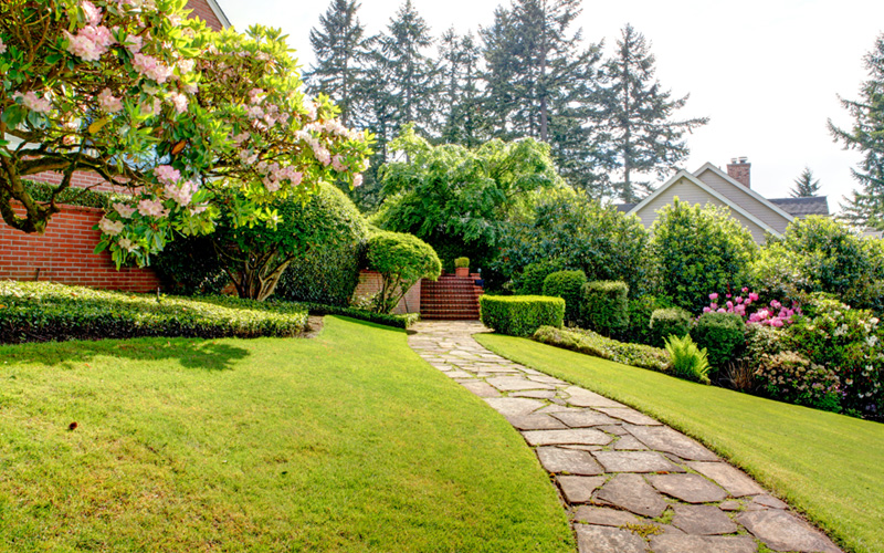 garden-path-stepping-stones-03