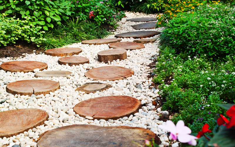 garden-path-stepping-stones-06