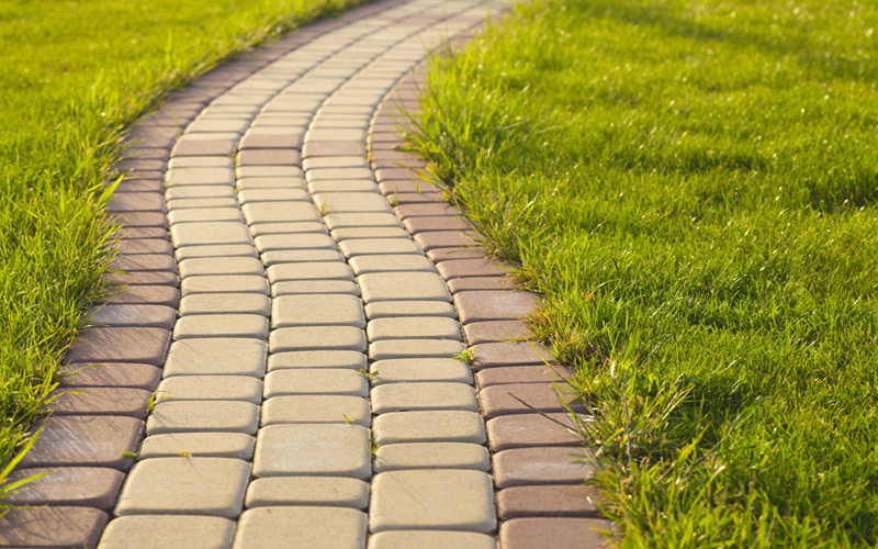 garden-path-stepping-stones-09