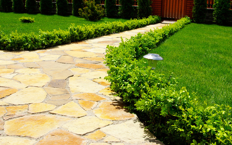 garden-path-stepping-stones-12