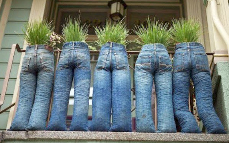 out-of-ordinary-garden-planters-05