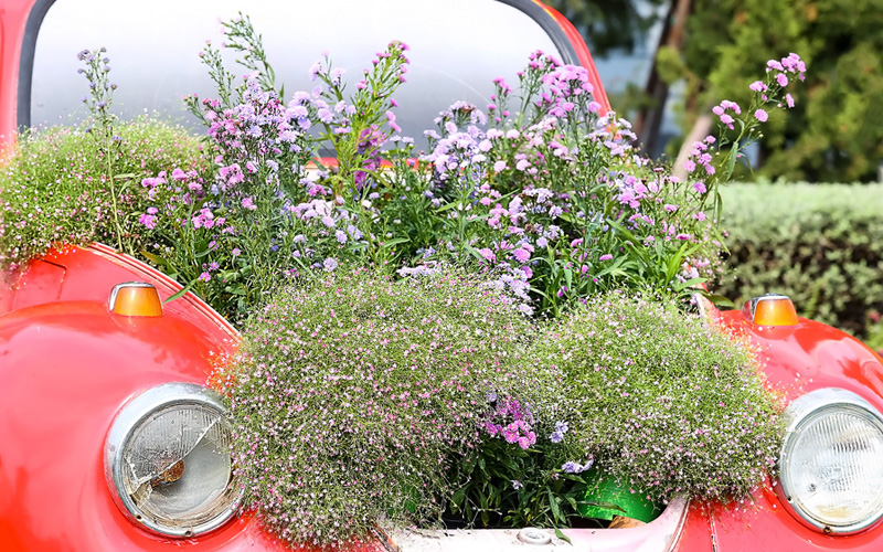 out-of-ordinary-garden-planters-12