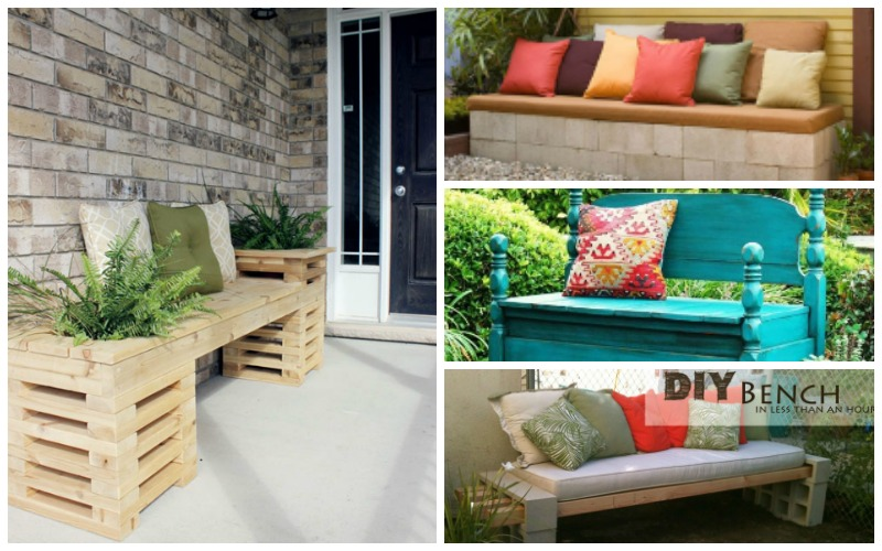 Designs Build Garden Bench on build gazebo, build garden furniture, build garden bed, build wooden benches, build garden fountain, build garden stool, build pond, build garden table, build garden bridge, build garden wall, build garden door, build garden box, build garden chair, build garden storage, build garden fence, build garden terrace,