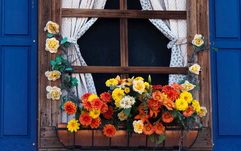 fall-window-boxes-06sm