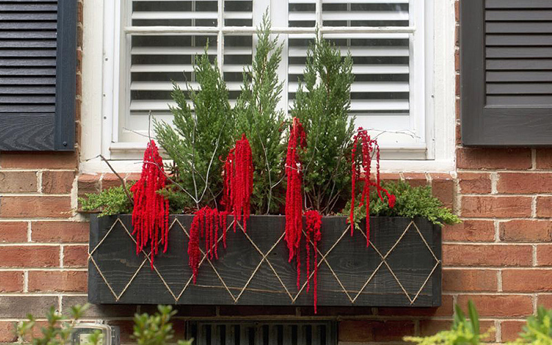 fall-window-boxes-13sm