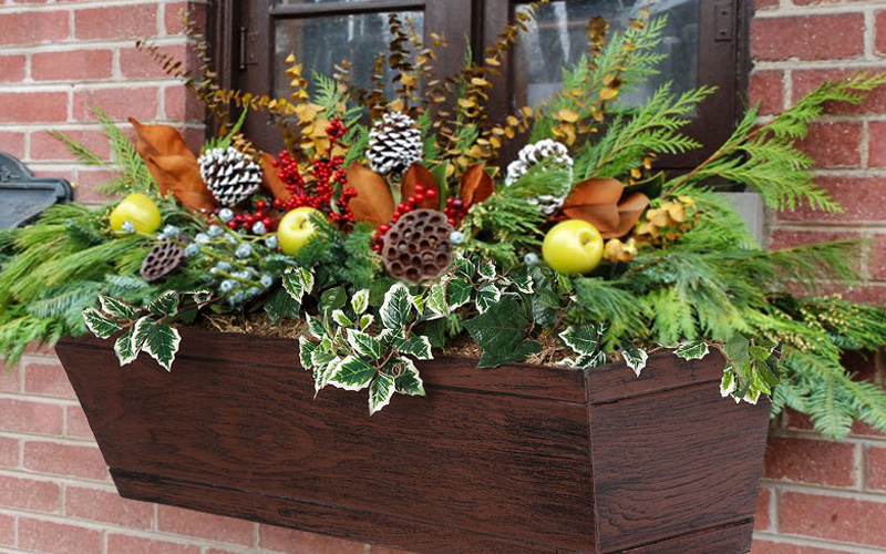 fall-window-boxes-15sm