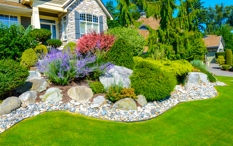 landscaping-for-front-yard-04sm