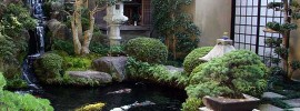 15 Stunning Japanese Garden Ideas