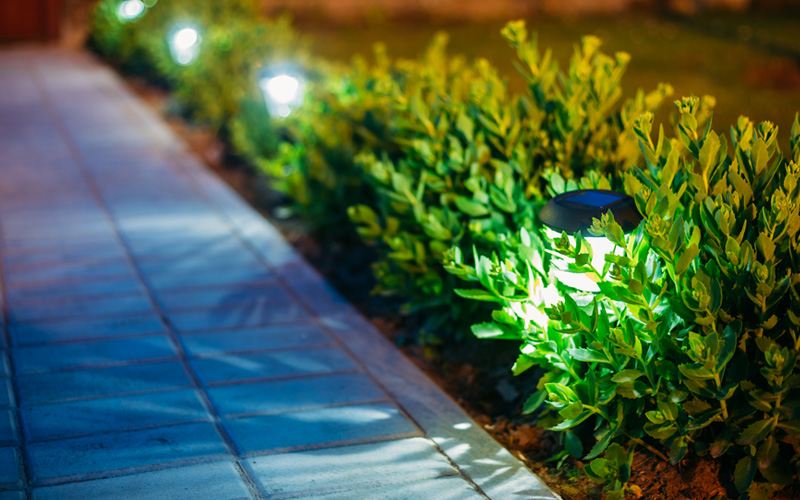 outdoor-path-lighting-09sm