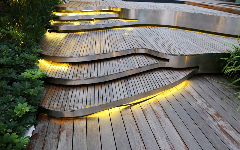 outdoor-path-lighting-10sm