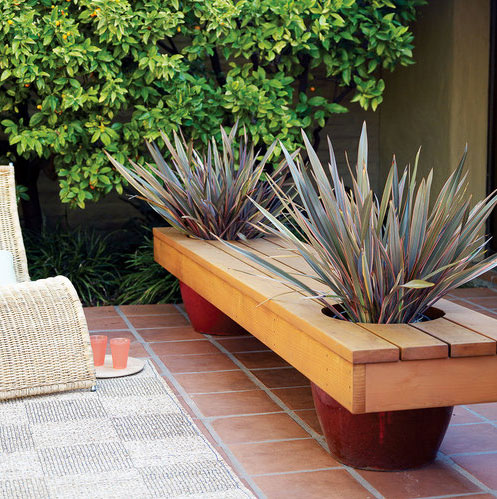 Peachy 20 Diy Garden Bench Ideas That Are Out Of The Ordinary Caraccident5 Cool Chair Designs And Ideas Caraccident5Info
