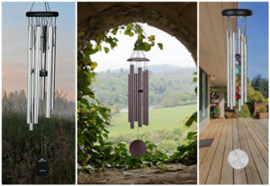 Best Wind Chimes 2019 (Buying Guide)